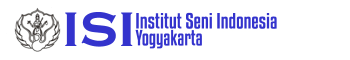 Indonesia Institute of The Arts of Yogyakarta